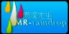:iconmr--raindrop: