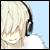:iconmr-anime-09: