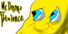:iconmr-banana-flatulence: