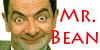 :iconmr-bean-club: