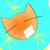 :iconmr-cat: