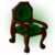 :iconmr-chairplz: