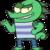 :iconmr-chameleon: