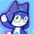 :iconmr-chipitsback: