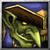 :iconmr-goblin: