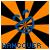 :iconmr-hangover: