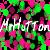 :iconmr-hutton: