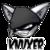 :iconmr-knuxer: