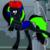 :iconmr-ninjafire:
