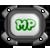 :iconmr-proper: