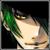 :iconmr-snakes:
