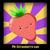 :iconmr-strawberry-san: