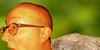 :iconmr-turtle1: