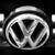 :iconmr-volkswagen: