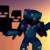 :iconmralex01: