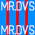 :iconmrdvs: