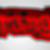 :iconmrfury0: