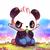 :iconmrhorus42: