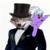 :iconmrjunewolf: