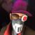 :iconmrl33tpenguin: