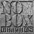 :iconmrnobox: