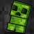 :iconmrpoppercreeper: