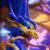 :iconmrrandomgamer01: