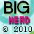 :iconmrs-bighead: