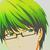 :iconmrs-kagami:
