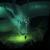 :iconmrsdragonwolf: