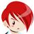 :iconmrshadow1989: