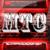 :iconmrtoxiccodes:
