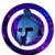 :iconmrtracer: