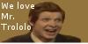 :iconmrtrololofans:
