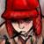 :iconms-atomicbomb: