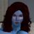 :iconms-bluety: