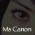 :iconms-canon: