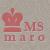:iconms-maro: