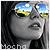 :iconms-moka: