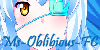 :iconms-oblibious-fc: