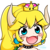 :iconmsbowser: