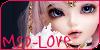 :iconmsd-love: