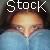 :iconmsfloydstock: