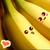 :iconmskittycatmeow: