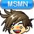 :iconmsmn94: