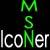 :iconmsn-iconer: