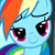 :iconmsrainbowdash: