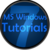 :iconmswindows7tutorials:
