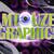 :iconmtouzegraphics:
