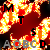 :iconmtsd-aobc: